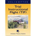 Helicopter TIF