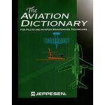 The Aviation Dictionary
