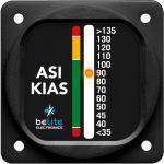 Belite - Airspeed Indicator