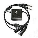 Bluetooth Cell Phone Adapter for Bose