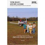 Bob Tait Theory - PPL