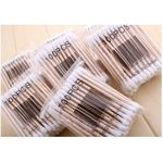 Cotton Buds - Wooden