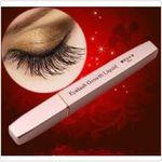 Eyelash Growth Treatment