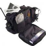Flightline Medium Flight Bag