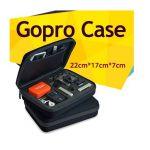 Go Pro Deluxe Case