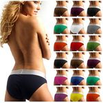 Ladies High Quality Underwear