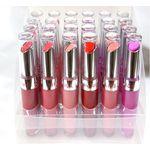 Lipstick - Sheer Gloss