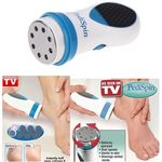 Electronic Foot File