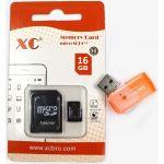 SD Card 16gig High Speed Class 10