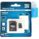 SD Card 8gig High Speed Class 10