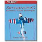 Sky Dancing - Basic Aerobatics