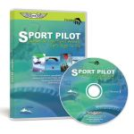 Sport Pilot: Choosing the Light-Sport Aircraft that's Right for You