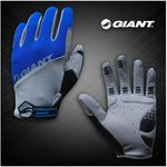 Sports Cycle Gloves