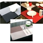 Table Placemats - Set of 4