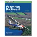 The Students Pilot Flight Manual