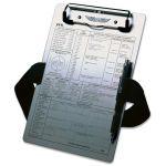 Kneeboard - VFR
