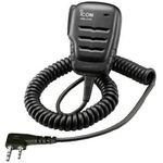 Speaker Mic for Icom A15