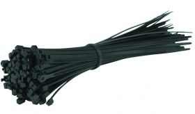 Cable Ties - pack of 100