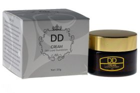 DD Cream Cosmetic Liquid Foundation