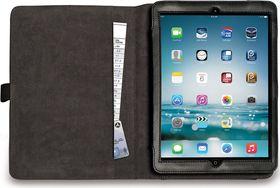 iPad Air Kneeboard