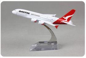 Airline Model Plane - Souvenir Collections