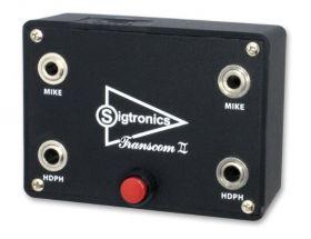 Headset Tester - Sigtronics