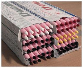 China Marker/Grease Pencils