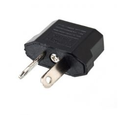 AU Power Plug Travel Adapter