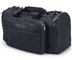 Airclassics Pro Flight Bag
