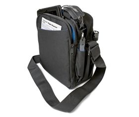 AirClassics Dispatch Bag