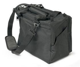 Airclassics Trip Bag