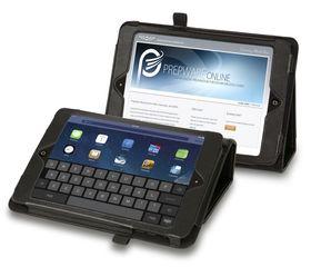 iPad Mini Kneeboard
