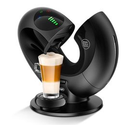Delonghi Dolce Gusto Eclipse Coffee Machine