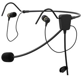 FARO Lightweight In Ear Headset