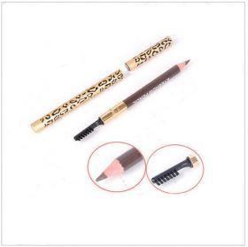 Eyeliner Eyebrow Pencil - Waterproof