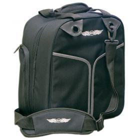 CRM Bag