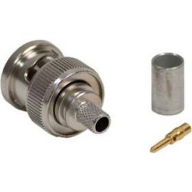 Coax BNC Connector RG400