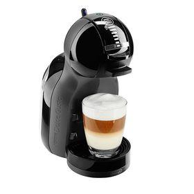 Delonghi Dolce Gusto Mini Me Coffee Machine