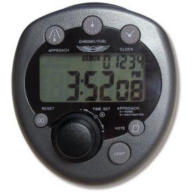 Electronic Timer