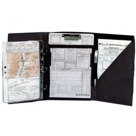 Kneeboard - Jeppesen IFR Tri-Fold