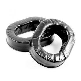 Ear Seals - silicone gel