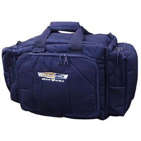 Flightline Large Bag