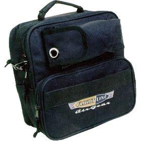 Flightline Small Bag