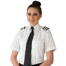 Van Heusen Pilot Shirt