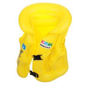 Childrens Swimming Vest