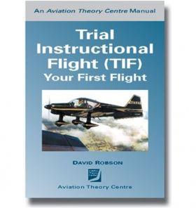 Trial Instructional Flight