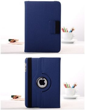 Ipad Mini Swivel Case - Kneeboard