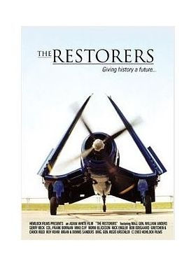 The Restorers