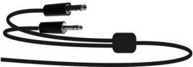 Headset Lead